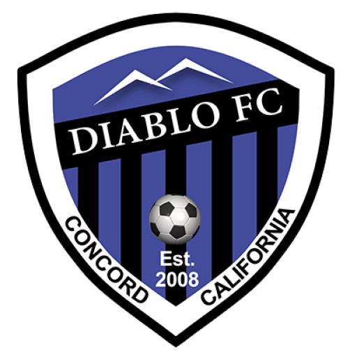 http://diablofutbolclub.pfgbayarea.com/wp-content/uploads/2016/02/cropped-diablofutbol.png