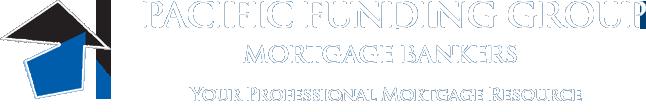 pfg-logo-white